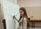 счол_37